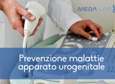 Campagna di prevenzione delle malattie urogenitali: prosegue il ciclo di ecografie gratuite