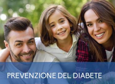 Insulino resistenza ed HOMA TEST: come prevenire l'insorgenza del diabete