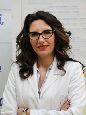 https://www.laboratoriomedalab.it/wp-content/uploads/2019/09/dott.ssa-Marina-Ricciardi-Medalab-Cellole-1-300x400.jpg