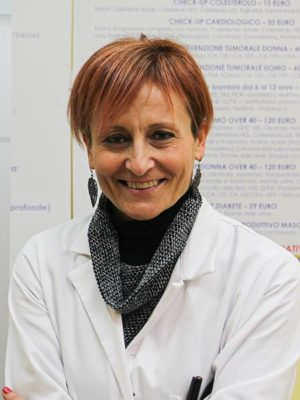 https://www.laboratoriomedalab.it/wp-content/uploads/2019/09/dott.ssa-Tatiana-Melis-Medalab-Cellole-1-300x400.jpg