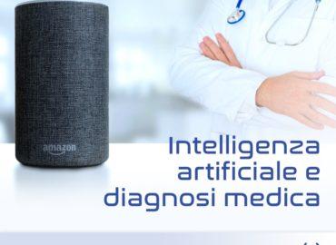 Intelligenza artificiale e diagnosi medica, a che punto siamo?