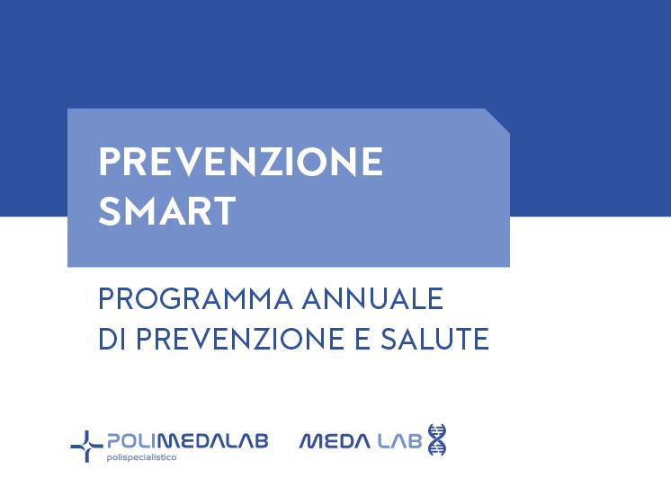Prevenzione Smart